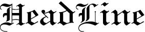 kapook headline